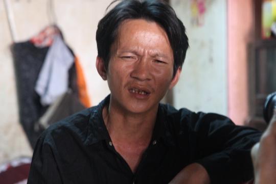 """Anh Trịnh Minh Vương vẫn còn """"lâng lâng"""" sau khi… trúng số hụt!"""