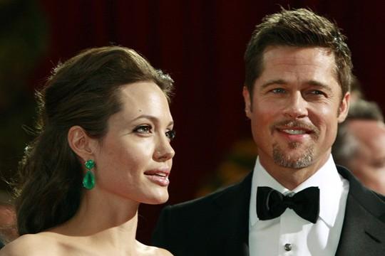 Theo E!News, họ sẽ chính thức trở thành vợ chồng trước thời điểm này năm sau. Ảnh minh họa: Reuters