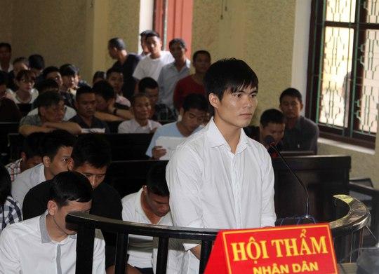 Giới chuyên môn và người hâm mộ tiếc cho cựu trung vệ đội tuyển Việt Nam - Nguyễn Gia Từ