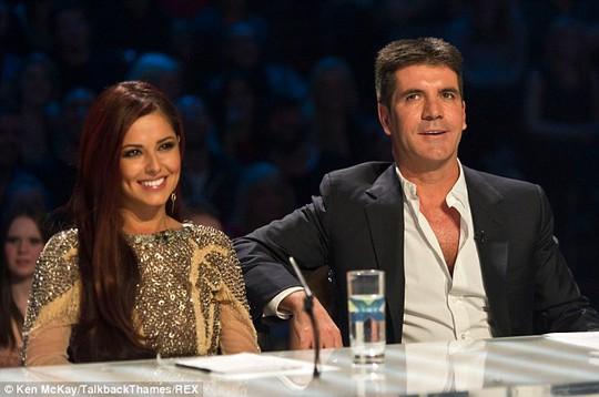 The X Factor Mỹ chính thức đóng cửa