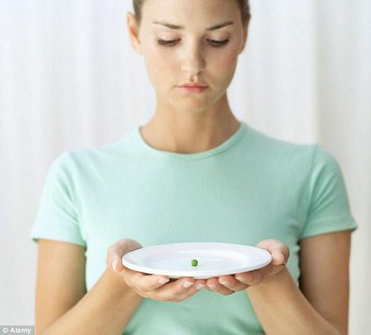 Chế độ ăn kiêng Low-carb có thực sự tốt cho sức khỏe?