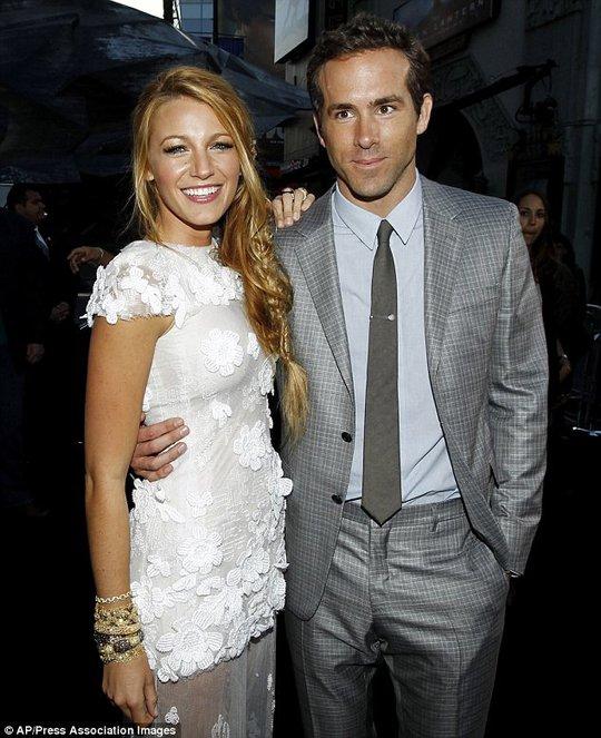 Chồng trước của Scarlett Johansson