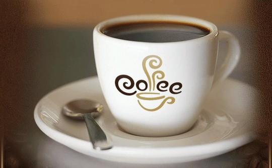 Các sĩ tử không nên quá lạm dụng cà phê