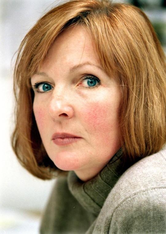 Tamara Green, một người khác lên tiếng tố cáo Bill