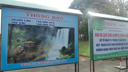 """Lên Bảo Lộc, ngửi mùi """"trinh nguyên"""""""