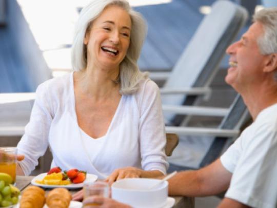 10 nguyên nhân chính khiến bạn tăng huyết áp
