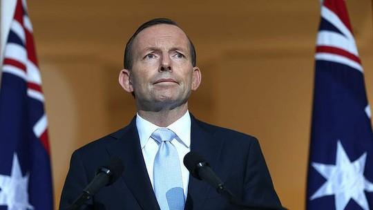 Thủ tướng Abbott đã cáo buộc Nga thờ ơ trong việc hợp tác điều tra vụ tai nạn. Ảnh: Sydney Morning Herald