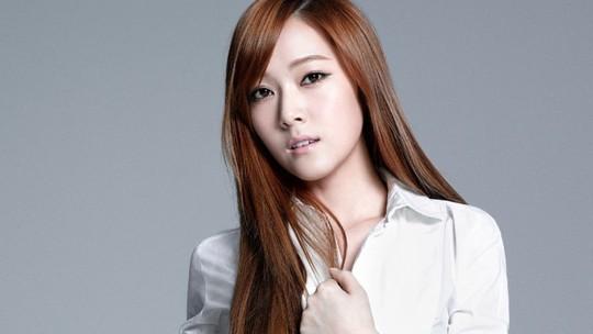 Jessica của SNSD