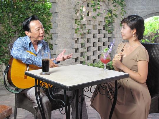 Ảnh - Nguyễn Hiền