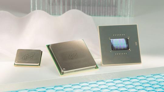 Bộ nhớ có băng thông cao gấp 15 lần DDR3