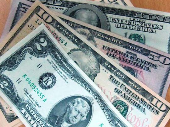 Nghị định 70 không cấm người dân cho, biếu, tặng ngoại tệ bằng tiền mặt.