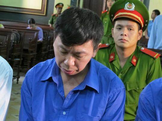 Phan Cao Trí, ông chủ động vẫn đang bị tạm giam