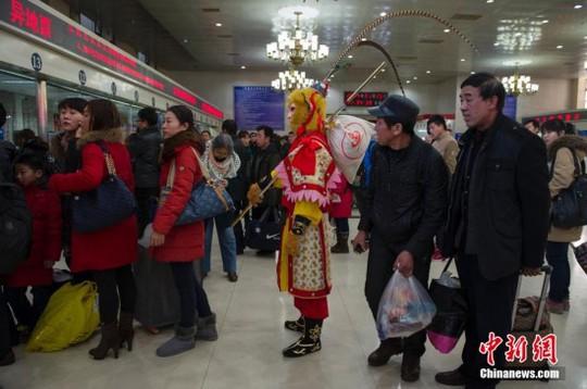 http://photocdn.sohu.com/20140126/Img394226368.jpg