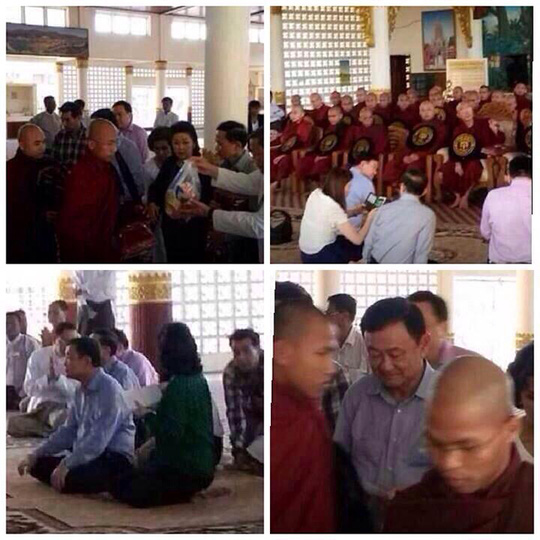 http://www.bangkokpost.com/media/content/20140210/594155.jpg