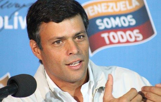 http://www.venezuelaaldia.com/wp-content/uploads/2013/03/leopoldo_lopez_2.jpg