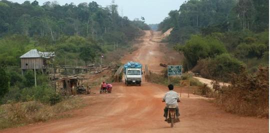 http://www.traveldailynews.asia/uploads/images/ROAD.jpg