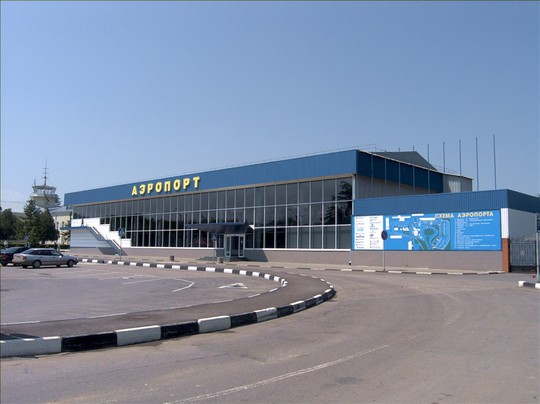 http://invest-crimea.gov.ua/files/image/BP/ap/1.jpg