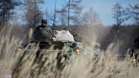 http://rt.com/files/news/24/0d/90/00/military.jpg