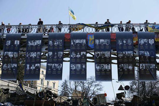 http://www.themoscowtimes.com/upload/iblock/3b4/5340-p-01-Kiev.jpg