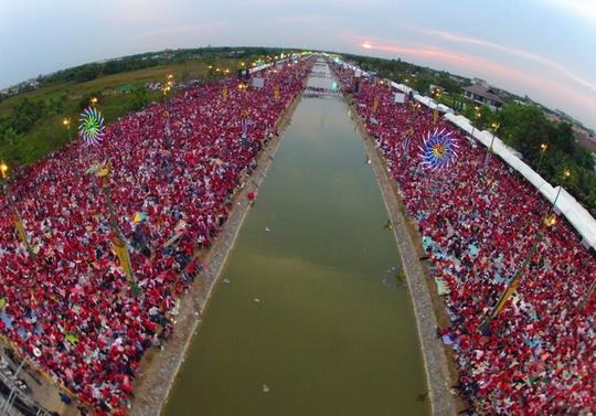 http://www.bangkokpost.com/media/content/20140405/614343.jpg