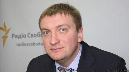 http://images.unian.net/photos/2014_03/1395670896-4595-pavlo-petrenko-radio-svoboda.jpg