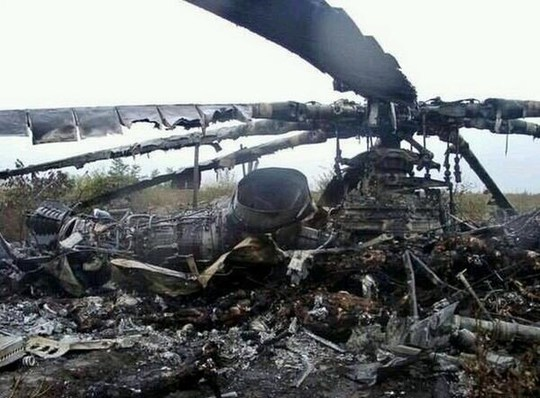 http://slavgorod.com.ua/Images/Upload/NewsArticle/Ds7zOgD/_DWucyRsjdSeL.jpg