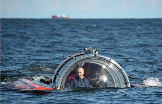 http://cdn.elhombre.com.br/wp-content/uploads/2013/07/Putin-Submarine.jpg