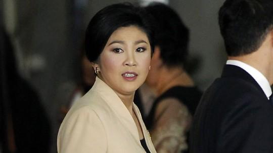http://cdnd.asiancorrespondent.com/wp-content/uploads/2014/01/YingluckShinwatraJan28-621x349.jpg