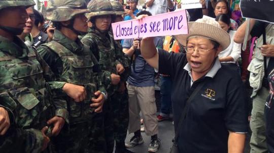 http://www.nationmultimedia.com/new/2014/05/24/politics/images/30234511-01_big.JPG