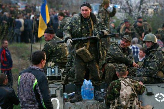 http://images.wjla.com/communities/ukraine-soldier-ap-041714_606.jpg