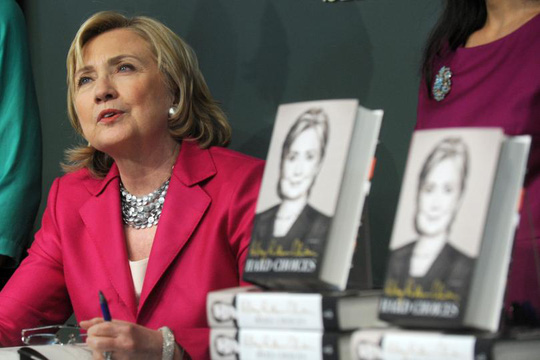 http://cdn.ph.upi.com/sv/b/upi/UPI-5271402497381/2014/1/cce9bda7460e05e25dbe204881873b83/Gallup-Public-perception-of-Hillary-Clinton-has-slipped-since-February.jpg