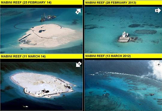 http://media.philstar.com/images/the-philippine-star/headlines/20140613/mabini-reef-photo-6.jpg