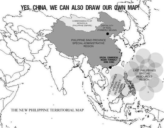 http://media.philstar.com/images/the-philippine-star/headlines/20140627/sarcastic-meme-philippines-map-over-china.jpg