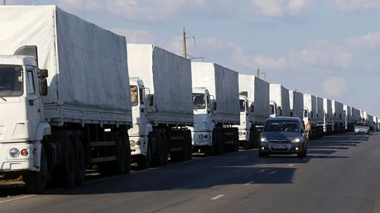 http://www.straitstimes.com/sites/straitstimes.com/files/imagecache/ST_REVAMP_2014_STORY_PAGE_640X360/20140822/Emak-Russia-Convoy-220814e.jpg
