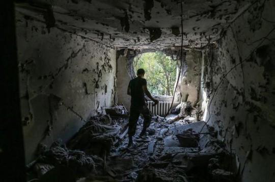 http://www.aljazeera.com/mritems/Images/2014/8/14/20148141351602580_20.jpg