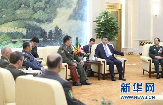 http://news.xinhuanet.com/politics/2014-08/28/1112273012_14092297553791n.jpg