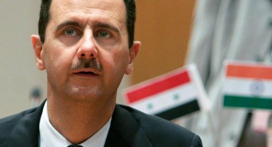 http://images.politico.com/global/2014/09/23/140923_ghanem_syria_ap2.jpg