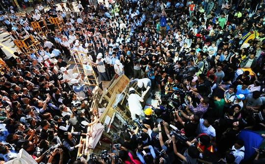 http://www.scmp.com/sites/default/files/2014/11/26/barricade-mk-a.jpg