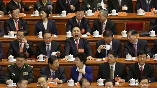 http://img.qz.com/2014/06/chinese-official-yawning-web1.jpg?w=768