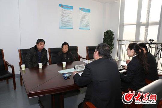 http://gb.cri.cn/mmsource/images/2014/12/22/ecd0193ec80b47df9b62b809edb71624.jpg