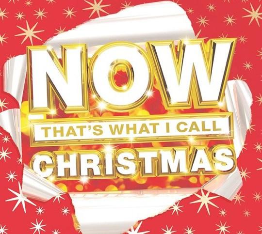 Nhạc Giáng sinh sao chẳng bao giờ chán? - Ảnh 1.