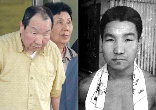Lãnh án tử 46 năm vẫn chưa chết
