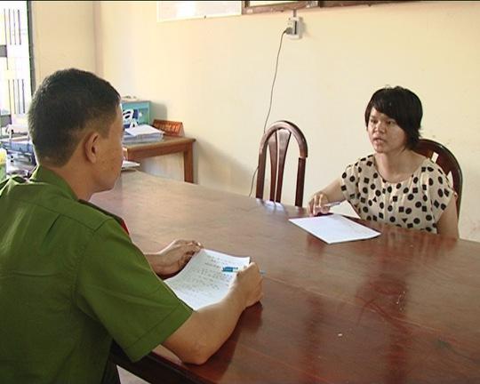 Phạm Thị Ngọc Huyền
