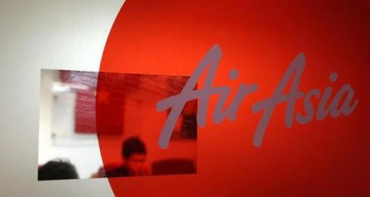 Máy bay của hãng Aira Asia mất liên lạc. Ảnh: Reuters
