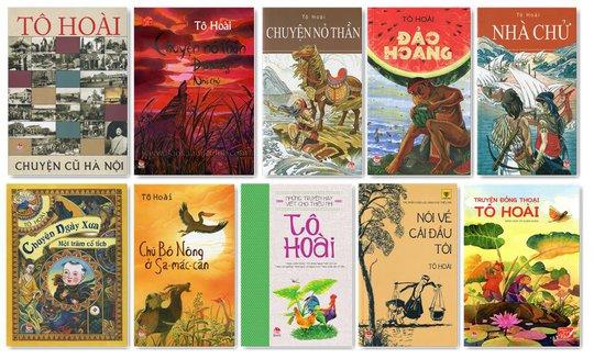 Truyện của Tô Hoài dường như viết không nhắm riêng cho đối tượng nào. Khi trẻ con đọc thì truyện ấy rõ ràng dành cho chúng, còn khi người lớn đọc, thì họ thấy được cái thâm thúy, cái suy ngẫm của câu chuyện bằng chính cái thâm thúy mà họ có được, bằng suy ngẫm qua chính những gì họ trải nghiệm