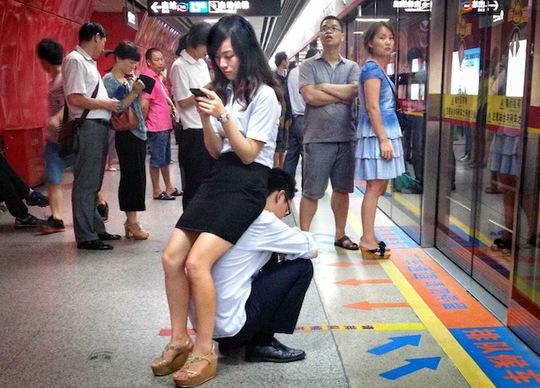 Ảnh: NetEase