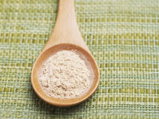 6 thực phẩm giúp bạn hưng phấn