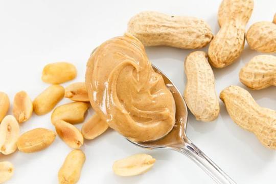 6 thực phẩm bổ dưỡng bất ngờ gây hại cho răng