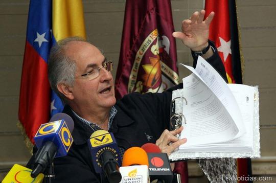 201211.Alcalde Ledezma.Rueda de Prensa 02