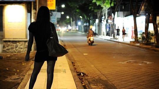 Trung bình mỗi ngày ông Takashima ngủ với hơn một cô gái khi có dịp đến Philippines. Ảnh: News Corp Australia